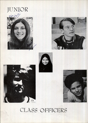Monte Vista Christian High School - Yearbook (Watsonville, CA) online yearbook collection, 1972 Edition, Page 64