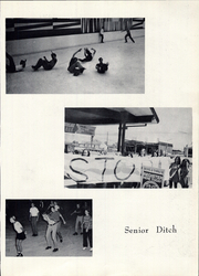 Monte Vista Christian High School - Yearbook (Watsonville, CA) online yearbook collection, 1972 Edition, Page 91