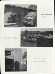 Page 10, 1976 Edition, California Lutheran High School - Yearbook (San Diego, CA) online yearbook collection