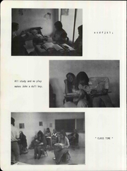 Page 16, 1976 Edition, California Lutheran High School - Yearbook (San Diego, CA) online yearbook collection