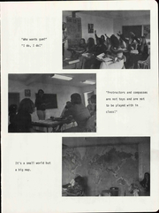 Page 17, 1976 Edition, California Lutheran High School - Yearbook (San Diego, CA) online yearbook collection