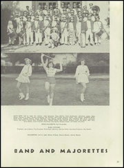 Winters High School - Poppy Yearbook (Winters, CA) online yearbook collection, 1952 Edition, Page 31