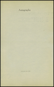 Page 8, 1924 Edition, Woodlake Union High School - Sequoia Yearbook (Woodlake, CA) online yearbook collection