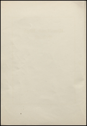 Page 3, 1925 Edition, Woodland High School - Ilex Yearbook (Woodland, CA) online yearbook collection