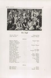 Page 11, 1926 Edition, Woodland High School - Ilex Yearbook (Woodland, CA) online yearbook collection