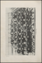 Page 74, 1934 Edition, Woodland High School - Ilex Yearbook (Woodland, CA) online yearbook collection