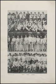 Page 82, 1934 Edition, Woodland High School - Ilex Yearbook (Woodland, CA) online yearbook collection