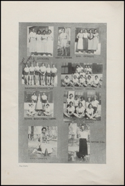 Page 84, 1934 Edition, Woodland High School - Ilex Yearbook (Woodland, CA) online yearbook collection