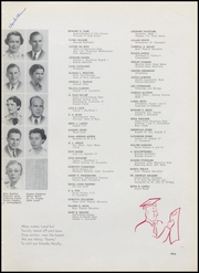 Page 13, 1941 Edition, Woodland High School - Ilex Yearbook (Woodland, CA) online yearbook collection