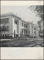 Page 6, 1955 Edition, Woodland High School - Ilex Yearbook (Woodland, CA) online yearbook collection