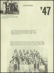 Page 16, 1946 Edition, Yuba City High School - Honker Yearbook (Yuba City, CA) online yearbook collection