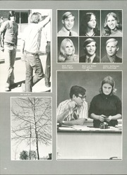 Page 110, 1975 Edition, Yucaipa High School - El Conquistador Yearbook (Yucaipa, CA) online yearbook collection