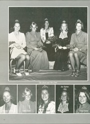 Page 114, 1975 Edition, Yucaipa High School - El Conquistador Yearbook (Yucaipa, CA) online yearbook collection
