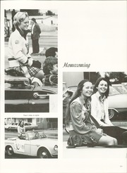 Page 115, 1975 Edition, Yucaipa High School - El Conquistador Yearbook (Yucaipa, CA) online yearbook collection