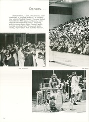 Page 118, 1975 Edition, Yucaipa High School - El Conquistador Yearbook (Yucaipa, CA) online yearbook collection