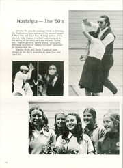 Page 120, 1975 Edition, Yucaipa High School - El Conquistador Yearbook (Yucaipa, CA) online yearbook collection