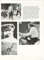 Page 121, 1975 Edition, Yucaipa High School - El Conquistador Yearbook (Yucaipa, CA) online yearbook collection