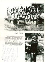 Page 20, 1975 Edition, Yucaipa High School - El Conquistador Yearbook (Yucaipa, CA) online yearbook collection