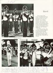 Page 21, 1975 Edition, Yucaipa High School - El Conquistador Yearbook (Yucaipa, CA) online yearbook collection