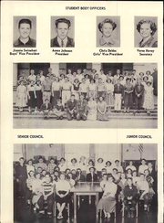 Page 8, 1951 Edition, Audubon Middle School - El Patio (Los Angeles, CA) online yearbook collection