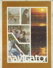 1979 Edition, Chester Nimitz Middle School - Navigator Yearbook (Huntington Park, CA)