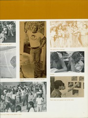 Page 11, 1979 Edition, Chester Nimitz Middle School - Navigator Yearbook (Huntington Park, CA) online yearbook collection