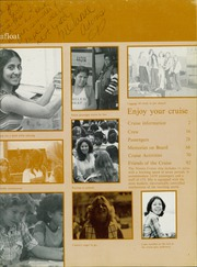 Page 7, 1979 Edition, Chester Nimitz Middle School - Navigator Yearbook (Huntington Park, CA) online yearbook collection