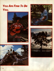 Page 14, 1976 Edition, Crescent Junior High School - Crusader Yearbook (Buena Park, CA) online yearbook collection