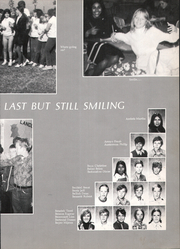 Letha Raney Intermediate School - Yearbook (Corona, CA) online yearbook collection, 1972 Edition, Page 33