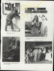 Page 11, 1975 Edition, Los Arboles Junior High School - Herring Gull Yearbook (Marina, CA) online yearbook collection