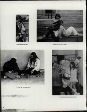 Page 14, 1975 Edition, Los Arboles Junior High School - Herring Gull Yearbook (Marina, CA) online yearbook collection