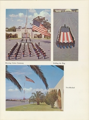Page 11, 1968 Edition, Marine Corps Recruit Depot - Yearbook (San Diego, CA) online yearbook collection