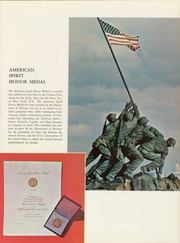 Page 15, 1968 Edition, Marine Corps Recruit Depot - Yearbook (San Diego, CA) online yearbook collection