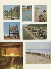 Page 16, 1968 Edition, Marine Corps Recruit Depot - Yearbook (San Diego, CA) online yearbook collection