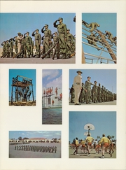 Page 17, 1968 Edition, Marine Corps Recruit Depot - Yearbook (San Diego, CA) online yearbook collection