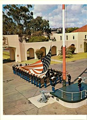 Page 10, 1972 Edition, Marine Corps Recruit Depot - Yearbook (San Diego, CA) online yearbook collection