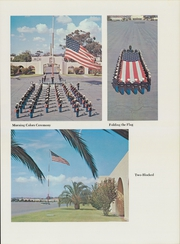 Page 11, 1975 Edition, Marine Corps Recruit Depot - Yearbook (San Diego, CA) online yearbook collection