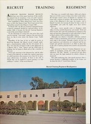 Page 14, 1975 Edition, Marine Corps Recruit Depot - Yearbook (San Diego, CA) online yearbook collection