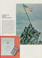 Page 15, 1975 Edition, Marine Corps Recruit Depot - Yearbook (San Diego, CA) online yearbook collection
