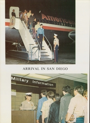 Page 16, 1975 Edition, Marine Corps Recruit Depot - Yearbook (San Diego, CA) online yearbook collection