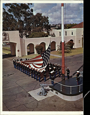 Page 10, 1986 Edition, Marine Corps Recruit Depot - Yearbook (San Diego, CA) online yearbook collection