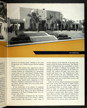Page 15, 1953 Edition, US Naval Training Center - Anchor Yearbook (San Diego, CA) online yearbook collection