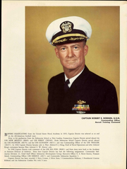 Page 13, 1957 Edition, US Naval Training Center - Anchor Yearbook (San Diego, CA) online yearbook collection