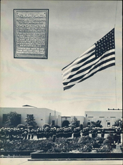 Page 14, 1957 Edition, US Naval Training Center - Anchor Yearbook (San Diego, CA) online yearbook collection