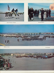 Page 10, 1966 Edition, US Naval Training Center - Anchor Yearbook (San Diego, CA) online yearbook collection