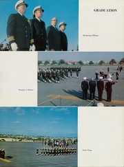 Page 11, 1966 Edition, US Naval Training Center - Anchor Yearbook (San Diego, CA) online yearbook collection