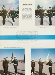 Page 12, 1966 Edition, US Naval Training Center - Anchor Yearbook (San Diego, CA) online yearbook collection