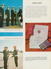 Page 13, 1966 Edition, US Naval Training Center - Anchor Yearbook (San Diego, CA) online yearbook collection