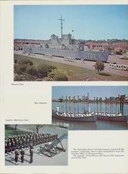 Page 15, 1966 Edition, US Naval Training Center - Anchor Yearbook (San Diego, CA) online yearbook collection