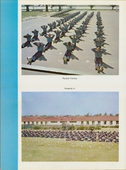 Page 16, 1966 Edition, US Naval Training Center - Anchor Yearbook (San Diego, CA) online yearbook collection